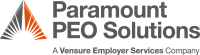 Paramount PEO Solutions